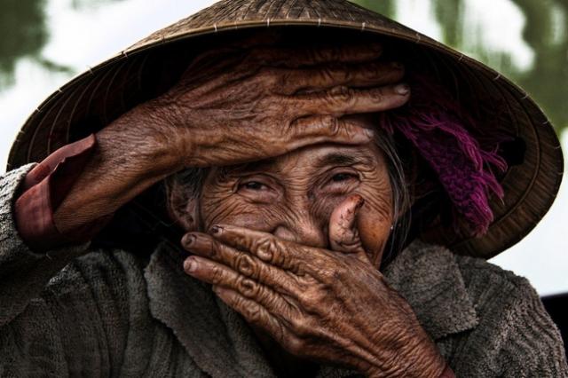 Một số câu chuyện hay cho chúng ta thấy người Nhật hiểu người Việt Nam đến mức nào