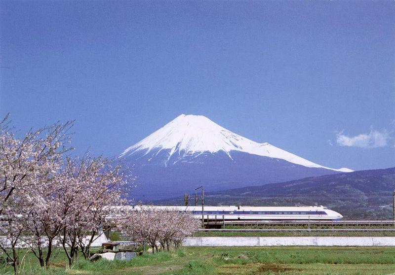 Một số điểm cơ bản về thị trường lao động Nhật Bản