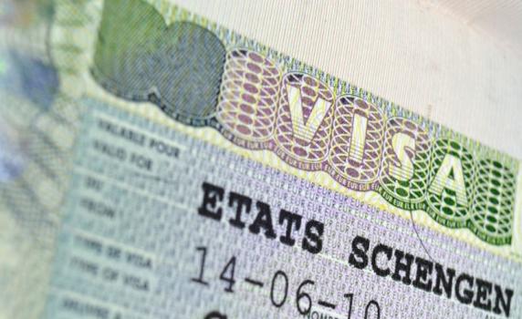 Những điều nên biết về tư cách lưu trú(visa) ở Nhật